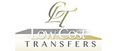 Low Cost Transfers | Parco Auto - Low Cost Transfers